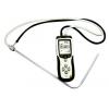 Измеритель давления и расхода, трубка пито DT-8920