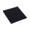 Фильтр угольный для дымоуловителей QUICK493 ESD, QUICK493A ESD