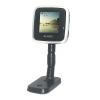 Автомобильный видеорегистратор Mini DV G200