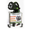 Фонарь Garin Lux HPD3100 прожектор