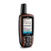 GPS навигатор Garmin GPSMAP 64s