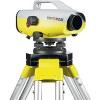 Нивелир цифровой GeoMax ZDL700