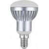 Лампа Camelion R50-HELED-6W/E14