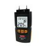 Влагомер воздуха и древесины HM601