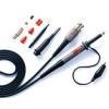 Пробник осциллографический HP-6350