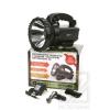 Фонарь Garin HPD5000 прожектор
