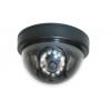 Видеокамера HT-604CM B10