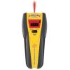 Детектор проводки Zircon MultiScanner i520 One Step