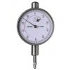 Индикатор часового типа ИЧ 0-5 б/уш. кл.1