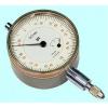 Индикатор часового типа ИЧ 0-2 без ушка