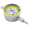 Индикатор часового типа ИЧ 0-2 с ушком