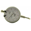 Индикатор часового типа ИЧ 0-5 с ушком 0,01