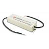 Блок питания CLG-100-12 100Вт IP67