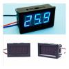 Измерительная панель 30V 0-30В