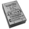 Блок питания KAM1015D