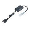 Контроллер для светодиодной ленты RGB 220В