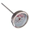 Термометр для духовки и мяса 2 в 1 KU007