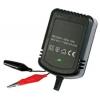 Зарядное устройство Robiton LA6-1000