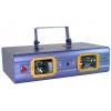 Лазерная установка большая синяя GD-005