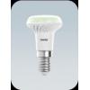 Лампа Camelion LED3.5-R39/830/E14