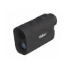Дальномер лазерный LR501A/6*25