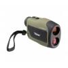 Дальномер лазерный Veber 6x25 LRF600 green