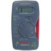 Мультиметр Mastech M300