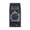 Мультиметр Mastech M3900