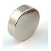 Магнит диск D10*5 мм NdFeB N42