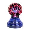 Светильник Магический Шар MB-002 14см,220в 513453