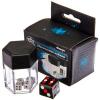 Фокус Магические кубики 7,5*4,5*4,5 см 513653