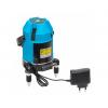 Нивелир лазерный Instrumax Mark 4D