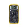Мультиметр Mastech MAS830B