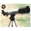 """Телескоп Veber 360/50 рефрактор в кейсе """"Маша и медведь"""""""