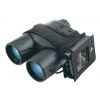 Монокуляр ПНВ цифр.Ranger5*42 с видеор.(28041VK)
