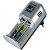 Зарядное устройство ANSMANN MP3 Smart set