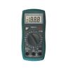 Мультиметр Mastech MS8221A