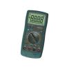 Мультиметр Mastech MS8222D