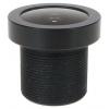 Объектив для видеокамеры 3,6 мм