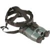 Очки НВ Tracker NV 1*24 Goggles (25025)