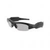 Солнечные очки со встроенной видеокамерой и mp3-плеером