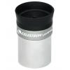 Окуляр Celestron Omni 4 мм (1,25)