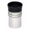 Окуляр Celestron Omni 12 мм (1,25)