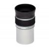 Окуляр Celestron Omni 15 мм (1,25)