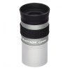 Окуляр Celestron Omni 20 мм (1,25)