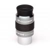 Окуляр Celestron Omni 32 мм (1,25)