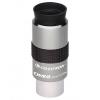 Окуляр Celestron Omni 40 мм (1,25)