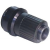 Оптический фотоадаптер NV MT