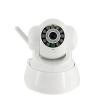 IP видеокамера Pan-Tilt