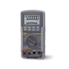 Мультиметр Sanwa PC500